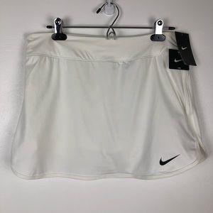 Nike Women's Dry-Fit Tennis Skort Size M